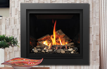 Flame center fireplace sales service installation kingsman bentley 42 fireplace solutioingenieria Images