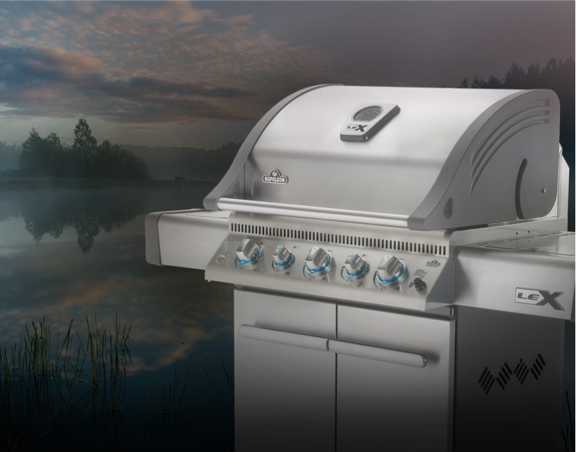 Gas Holzkohlegrill Hudsonville : Products archive flame center mobile page